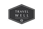 travelwell